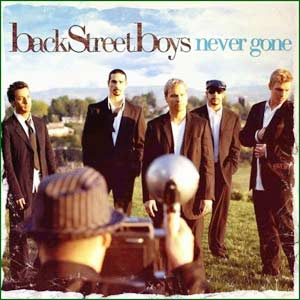 Bsb_never_gone